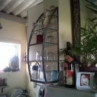 img00970-20120812-1640