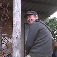 img00981-20120812-1656