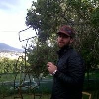 img00989-20120812-1711