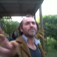 img00985-20120812-1709
